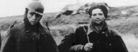 80 anni dopo, Sacile ricorda la Guerra di Spagna (1936-1939)