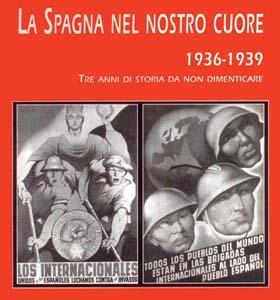 Le quattromila biografie dei volontari italiani in Spagna Memorie