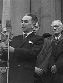I comunisti italiani alla guerra di Spagna