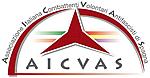 AICVAS
