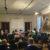 AICVAS a Milano e Torino: tre presentazioni consecutive di libri