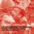 """""""La """"ringhera"""" in Spagna. Antifascisti milanesi nella guerra civile spagnola (1936 – 1939)"""" di Augusto Cantaluppi"""