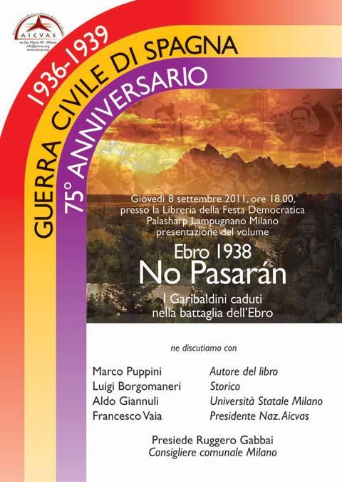 Ebro 1938 No Pasarán