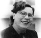 Teresa Noce: Estella