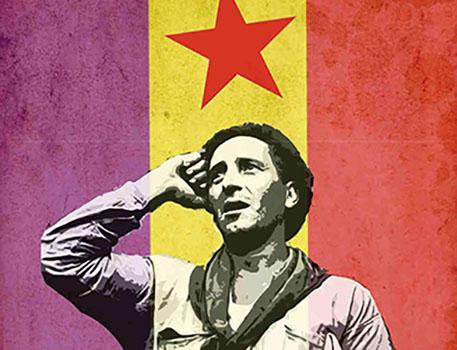 A 80 anni dalla guerra civile in Spagna Per non dimenticare