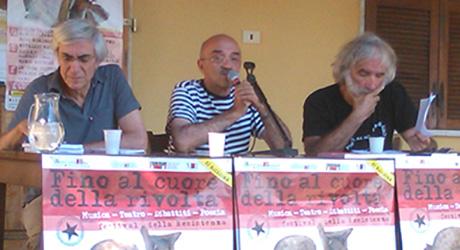 """Memoria Storica e Revisionismo nell'Europa dei """"post-comunismi"""". I casi italiano e spagnolo"""