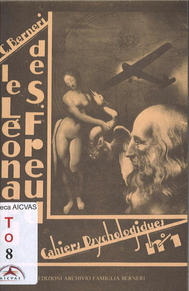 Le Leonard de Freud