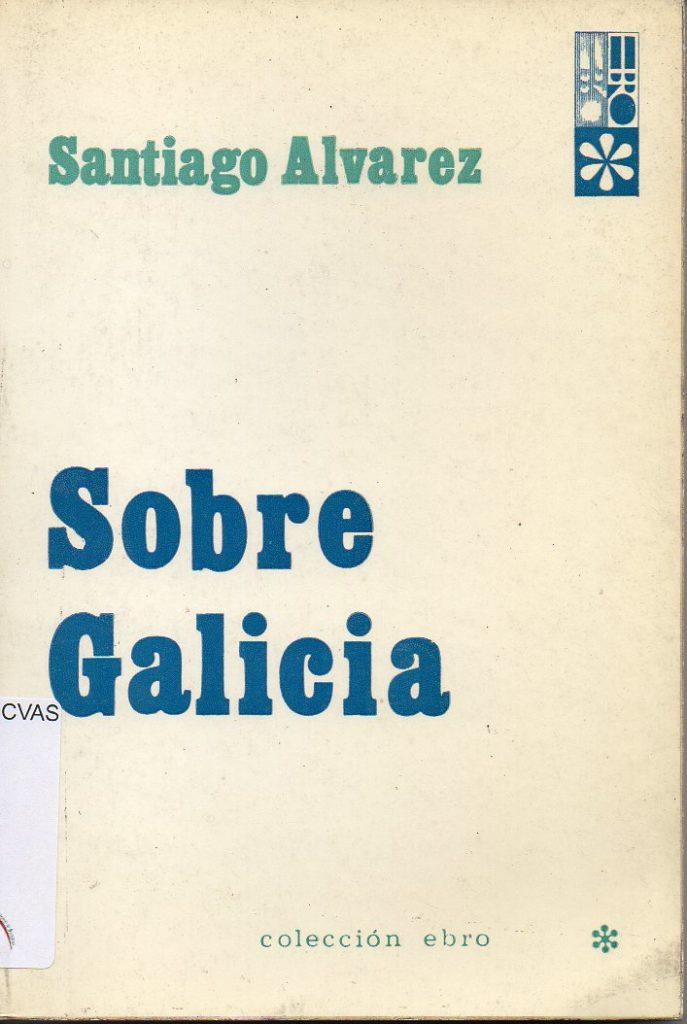 Sobre Galicia