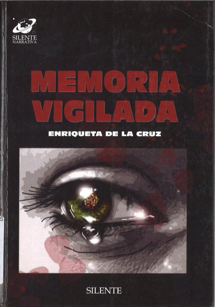Memoria vigilada