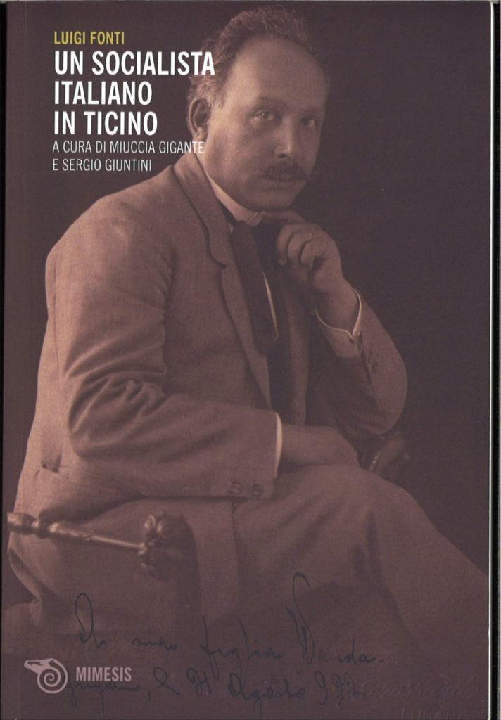 Un socialista italiano in Ticino