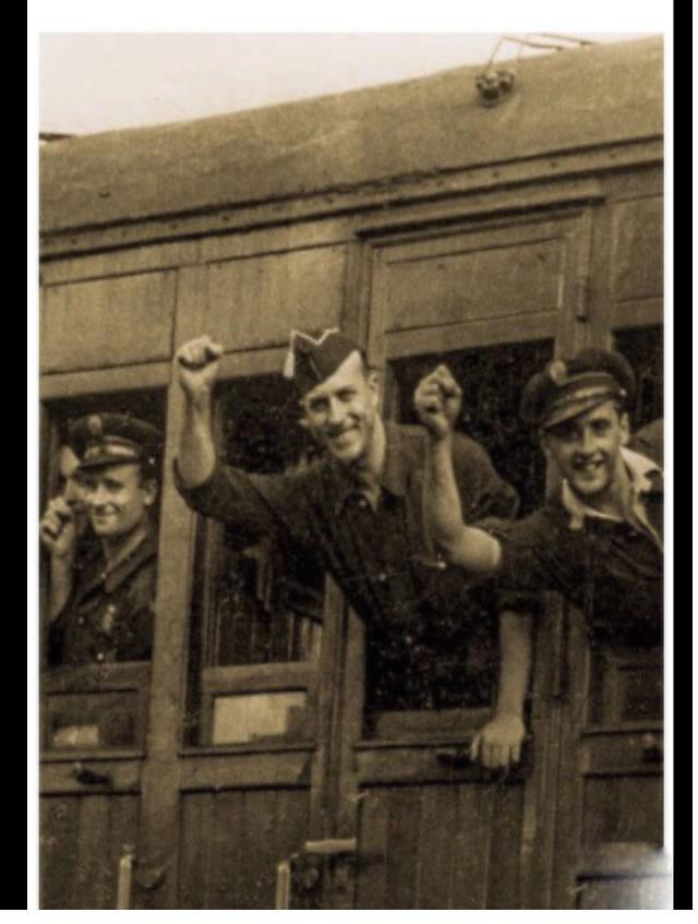 Manifestazione in ricordo dei volontari antifascisti che dai Comuni della bassa friulana parteciparono alla Guerra di Spagna (1936 -1939) al fianco del popolo spagnolo e delle istituzioni democraticamente elette in quel Paese, per la giustizia sociale, la libertà, la fratellanza internazionale.